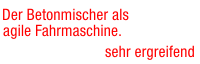 /images/text-mov11bild.png